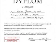 DYPLOM 07